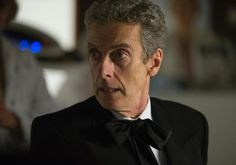 Review: Is 'Doctor Who' Season 8 Episode 8, 'Mummy on the Orient Express,' a Countdown to the Season Finale?