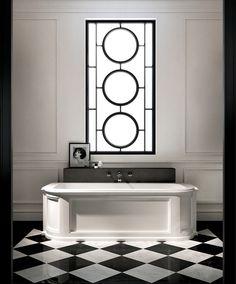 bathroom sink furniture bathroom furniture and accessories   Devon&Devon