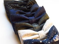 Celestial Wedding Bow Ties, Starry Night Wedding, Galaxy Wedding, Astronomy Wedding, Constellation Wedding Silver - All About Decoration Galaxy Wedding, Starry Night Wedding, Moon Wedding, Celestial Wedding, Dream Wedding, Bow Tie Wedding, Wedding Stage, Wedding Themes, Wedding Decor