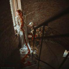 Belíssimas fotos inspiradas em contos de fadas   CORREIO DO LAGO