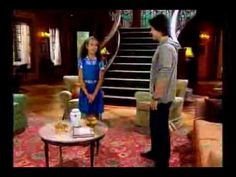 Chiquititas - Capítulo 23 Completo (14/08/13) - SBT