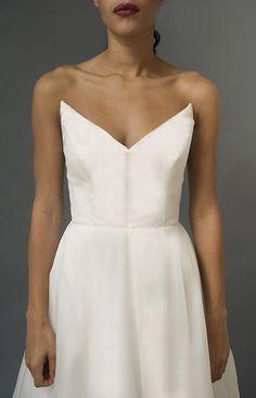 Trendy Wedding Dresses  :    Lakum Collection | New Wedding Dress Designer | Bridal Musings Wedding Blog 6  - #Dress https://youfashion.net/wedding/dress/trendy-wedding-dresses-lakum-collection-new-wedding-dress-designer-bridal-musings-wedding-blog-6/