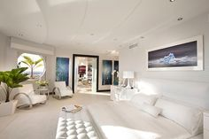 94 best Modern Miami images on Pinterest | Beautiful places ...