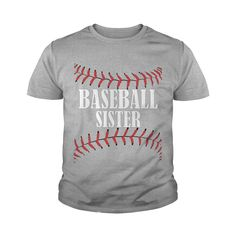 Baseball Sister Tshirt Baseball Sister Shirt #gift #ideas #Popular #Everything #Videos #Shop #Animals #pets #Architecture #Art #Cars #motorcycles #Celebrities #DIY #crafts #Design #Education #Entertainment #Food #drink #Gardening #Geek #Hair #beauty #Health #fitness #History #Holidays #events #Home decor #Humor #Illustrations #posters #Kids #parenting #Men #Outdoors #Photography #Products #Quotes #Science #nature #Sports #Tattoos #Technology #Travel #Weddings #Women