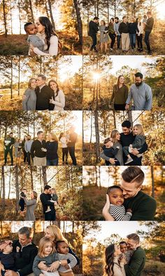 Ashley Newman Photography - Coming Soon Family Shoot, Family Photos What To Wear, Extended Family Photos, Summer Family Pictures, Large Family Photos, Outdoor Family Photos, Beach Family Photos, Family Photo Sessions, Fall Family Portraits