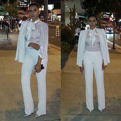 Lauramgovan Flyfashiondoll Instafashion Instagood Fashion Follow Style Stylish