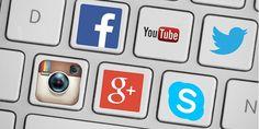 Le #novità #social che vi cambieranno la vita: parola di #Gmail e #Instagram