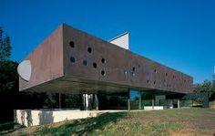 bordeaux house, rem koolhaas