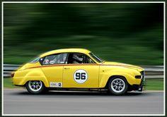 Saab 96 Saab Turbo, Alfa Cars, Koenigsegg, Rally Car, Road Racing, Motor Car, Volvo, Cars And Motorcycles, Cool Cars