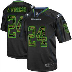 Jerseys NFL Outlet - Marshawn Lynch Super Bowl Jersey on Pinterest | Seattle Seahawks ...