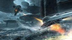 Star-Wars-Battlefront-II-8-1140x641