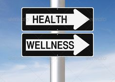 DOWNLOAD :: https://jquery.re/article-itmid-1006674576i.html ... Health and Wellness  ...  arrow, blue, concept, conceptual, direction, fitness, health, health and safety, health care, medical, one way, reminder, sign, signage, sky, this way, traffic sign, warning sign, wellness  ... Templates, Textures, Stock Photography, Creative Design, Infographics, Vectors, Print, Webdesign, Web Elements, Graphics, Wordpress Themes, eCommerce ... DOWNLOAD…
