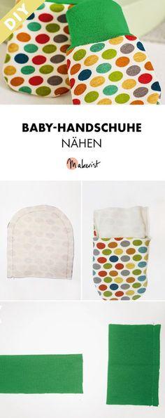 Girls' Clothing (newborn-5t) Motivated Strumpfhose Mütze Dreieckstuch Baby Set Halstuch Latz Lätzchen 48 50 56 62 68 74 Baby & Toddler Clothing