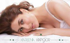 Kareena Kapoor Beautiful HD Wallpaper  Kareena Kapoor, Bollywood Actress, HD, Bold, Beautiful, Hot, Sexy, Latest, Wallpapers, Cute, Images, Pictures, Photos, free, Download, Desktop, Background, 1080p
