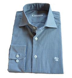 28 Best Bivolino chemises sur mesure images   Dress shirts, Men ... 1c9a5e1f8e