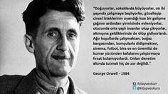 George Orwell – 1984  https://kitapokurum.blogspot.com.tr/2016/02/george-orwell-bin-dokuz-yuz-seksen-dort.html