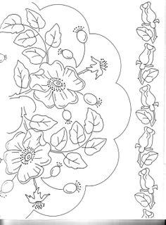 (604) Gallery.ru / Фото #14 - Les fleurs de lete - ElenaMax