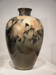 rookwood pottery - Google Search