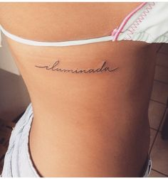 - You are in the right place about (notitle) Tattoo Design And Style Galleries On The Net – Are The - Cute Tiny Tattoos, Badass Tattoos, Mini Tattoos, Beautiful Tattoos, Body Art Tattoos, Expecto Patronum Tattoo, Simplistic Tattoos, Tattoo Now, Delicate Tattoo
