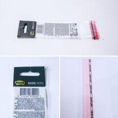 Woreczki : rodzaje folii         z taśmą klejącą : OPP / CAST PP / LDPE       bez taśmy klejacej : OPP / CAST PP / LDPE      z eurozawieszką (eurodziurka) : OPP / CAST PP      z haczykiem (wieszakiem) : OPP / CAST PP      zamykane na napy kub rzepy : CAST PP      z rączką : LDPE      mikroperforowane (oddychające) : OPP / CAST PP      makro otwory : OPP / CAST PP/ LDPE   z nadrukiem ( do 8 kolorów) Plastic Packaging, Magazine Rack, It Cast, Storage, Decor, Tape, Sachets, Textiles, Purse Storage