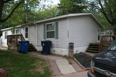 163 best ideas for the house images mobile homes for sale rh pinterest com
