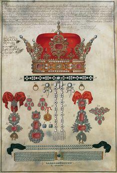 Ducal hat of Liechtenstein - Wikipedia