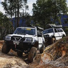 Patrol Y61, Nissan Patrol, Nissan 4x4, Tuner Cars, Tactical Gear, Rigs, Offroad, Touring, Dream Cars