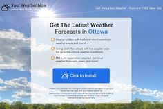 Your Weather Now Toolbar for Chrome. US Only! Download the Your Weather Now toolbar to get FREE forecasts, maps, weather reports and satellite images. Download the toolbar to monitor storm warnings and get up to the minute weather conditions in the area of their choice.