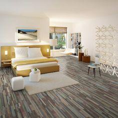 Posh Flooring, the online store of Flooring Republic. Solid & engineered wood, laminate & vinyl flooring at the best prices. Wooden Flooring, Interior, Home, Painted Floors, Oak Laminate Flooring, Painted Vinyl Floors, Flooring, Wood Laminate, Painting Laminate Floors