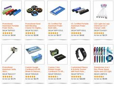 C2BPromo.com, No 1 Factory-Direct Custom Promo Gift & Business Gift Platform offers Best Corporate Gifts and Promotional Gift. Free Shipping & Logo http://www.c2bpromo.com/