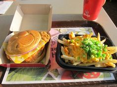 How To Make Wendy's Jalapeno Fresco Spicy Chicken Sandwich And Ghost Pepper Fries At Home