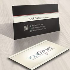 Exclusive design woman fashion logo compatible free business card exclusive design woman fashion logo compatible free business card fashion pinterest logos business and woman reheart Choice Image