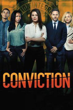 Assistir Conviction Online Dublado ou Legendado no Cine HD