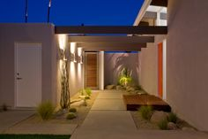 Cahuilla Road | Project by Studio AR&D Architects