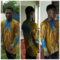 #africanprintdress #africanwear #owambe #danshiki #angelina