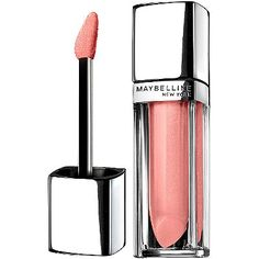 MaybellineColor Elixir Iridescent - Blush Petal and Opalescent Orchid