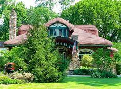 bahçeli ev, bahçeli evler, bahçeli ev resimleri, bahçeli ev resmi, bahçeli ev fotoğrafları