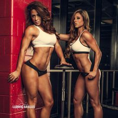 Paige Hathaway  Chady Dunmore
