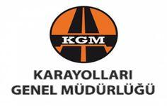 Karayolları Genel Müdürlüğü Memur Personel Alımı 2016