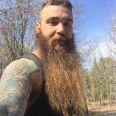 Hipster Beards, Hot Beards, Hairy Men, Bearded Men, Big Beard, Hipster Photo, Beard Care, Moustache, Men's Style