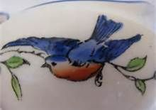 Vintage Bluebird Tattoo - Bing Images