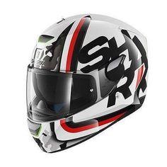 Prezzi e Sconti: #Shark helmets casco integrale skwal cargo  ad Euro 206.99 in #Shark #Moto caschi caschi integrali