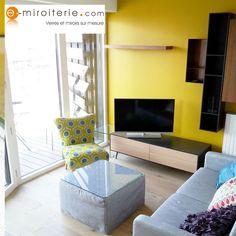 les 16 meilleures images du tableau meuble en verre tremp sur pinterest glass furniture. Black Bedroom Furniture Sets. Home Design Ideas