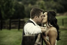 Getz Creative Wedding Portrait Photography - Greenville, SC