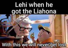 Office door meme today #up #lost #gps #liahona Church Memes, Jokes, Lost, Baseball Cards, Funny, Google Search, Husky Jokes, Memes, Funny Parenting