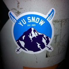 #vlepki Snow, Instagram, Eyes, Let It Snow