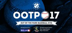 Out of the Park Baseball 17 Game Free Download for PC - Setup in single direct link, Game created for Microsoft Windows-themed Indie, Simulation, Sports, Strategy very interesting to play.