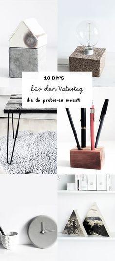 notfall keksglas personalisiert mit individueller gravur geschenke zum vatertag besondere. Black Bedroom Furniture Sets. Home Design Ideas