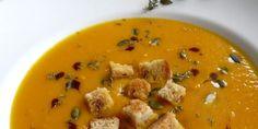 Najlepšie recepty na hokkaido polievky Cheeseburger Chowder, Thai Red Curry, Soup Recipes, Nom Nom, Good Food, Pasta, Ethnic Recipes, Hokkaido Dog, Noodles