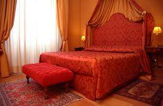 Romantisches Hotel Palazzo Guiscardo, Pietrasanta, Italien   Toskana